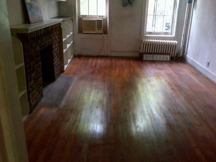 284 Fifth Ave, Apt 3A